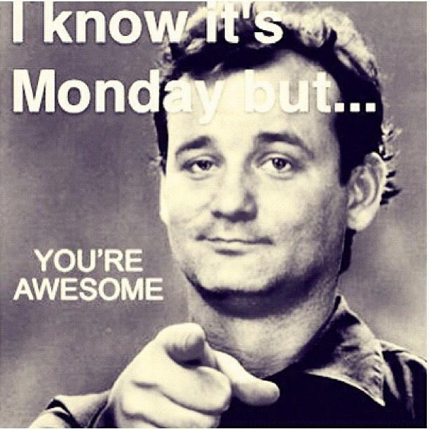 Image Result For Motivational Monday