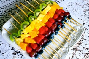 Fruit_2-1024x682