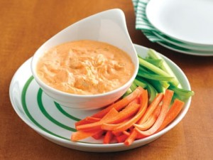 ht_Buff_chick_hot_wing_dip_100330_ms